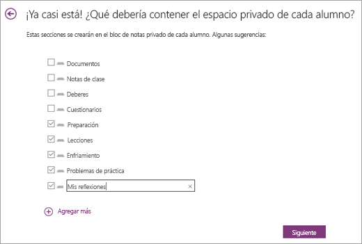 O365_EDU_Open_up_Customize_student_sections