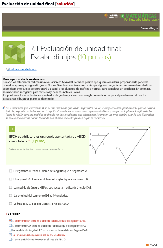 O365_EDU_Open_up_Forms_Solutions