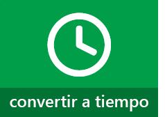 Enviar tiempo