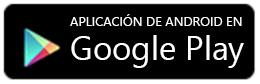Logotipo de Google Play