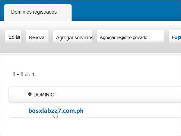 DotPH-BP-Configure-1-2