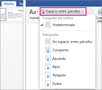 En Word Cual Es El Interlineado Of Cambiar El Interlineado En Word 2016 Para Mac Word For Mac