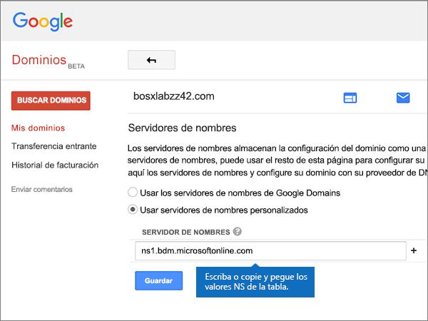 Google-Domains-BP-Redelegate-1-2