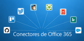 Complementos de Outlook para Mac