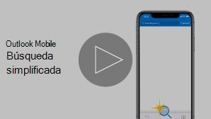 Miniatura de vídeo Búsqueda simplificada: clic para reproducir
