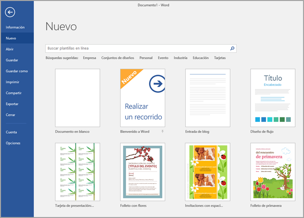 descargar e instalar plantillas para power point 2010