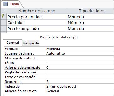 agregar uno o varios registros a una base de datos access
