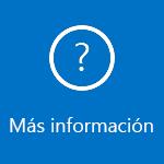 Lea algunas preguntas más frecuentes sobre Outlook para iOS y Android.
