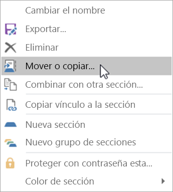 O365_EDU_Open_up_Move_or_copy