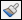 Botón Copiar formato