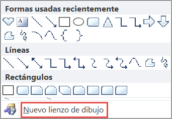 Decorar los documentos o las imgenes con bordes  Soporte de Office