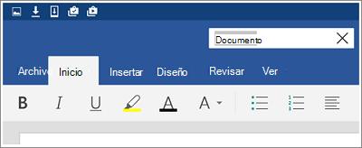 Cambiar el nombre de archivo