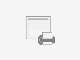 Logotipo de plantilla de Access