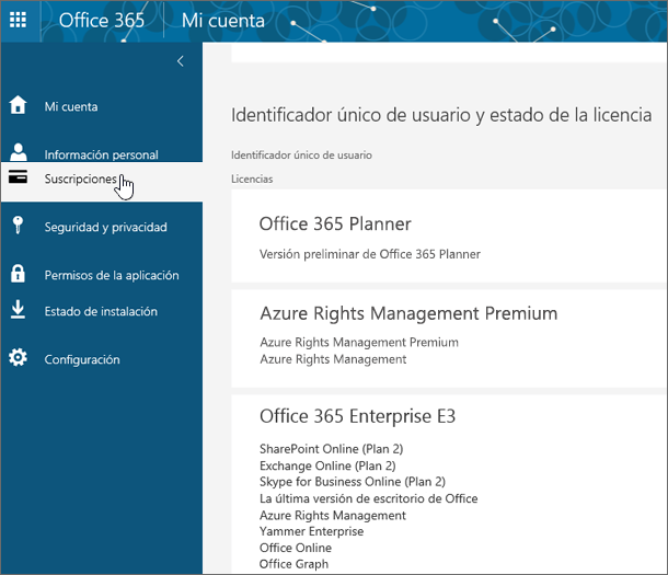 office 2016 demora en instalar