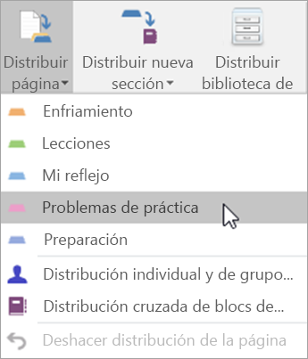 O365_EDU_Open_up_choose_section_with_cursor