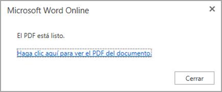 Haga clic para ver el PDF