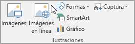 Grupo Ilustraciones