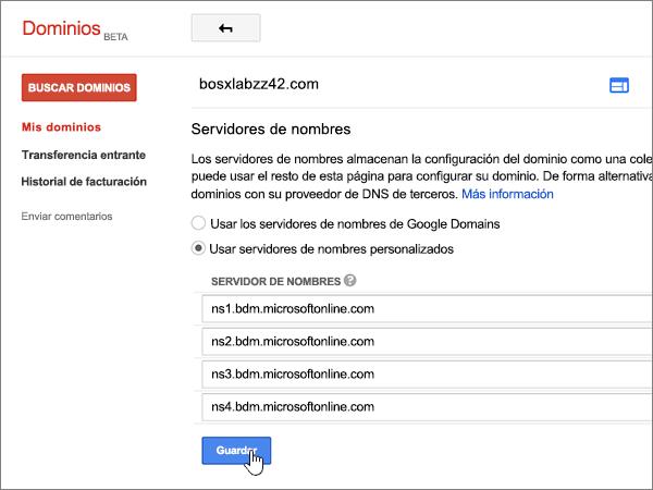 Google-Domains-BP-Redelegate-1-5