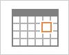 Trabajar con el calendario