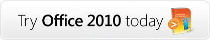 ¡Pruebe Office 2010 hoy!