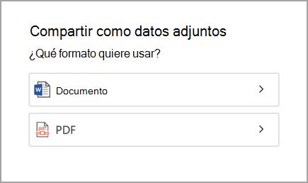 Documento o archivo PDF