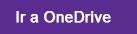 Botón Ir a OneDrive en la página web Ayuda