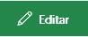 Captura de pantalla del botón Editar vínculo en SharePoint.