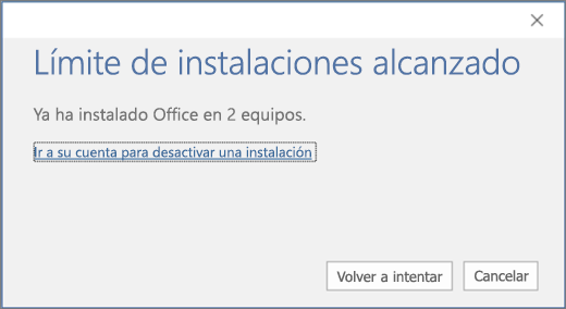 activar office 2016 professional plus clave