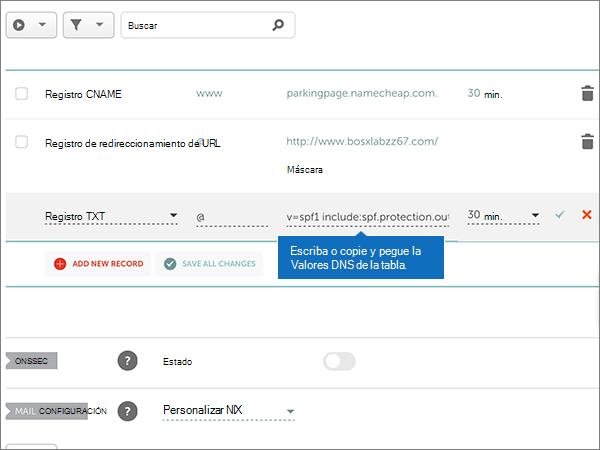 Namecheap-BP-configurar-4-2
