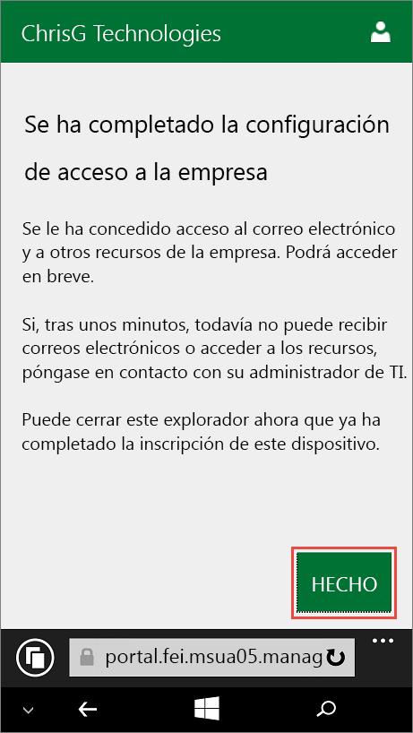 MDM_WindowsPhone_3_SetupComplete