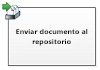 Enviar documento a repositorio