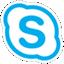 Skype'i ärirakendus