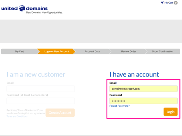 UnitedDomains-BP-Configure-1-1