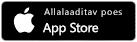 Alla laaditav App Store'ist