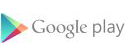 Google Play pood