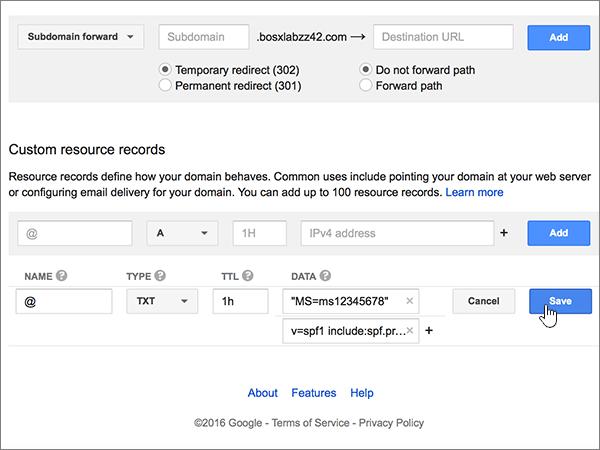Google-Domains-BP-Configure-4-4