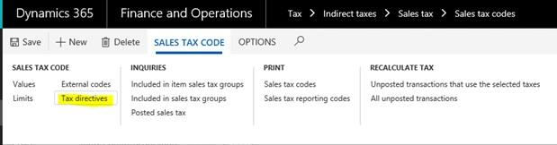 1.SalesTaxCode.jpg