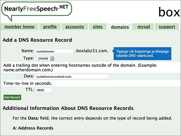 NearlyFreeSpeech-BP-Configure-3-1