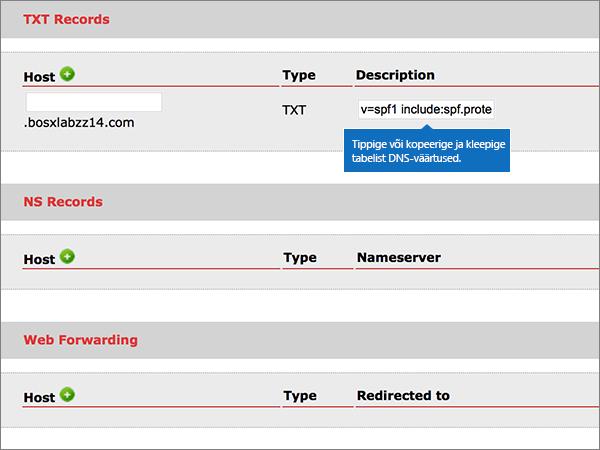 ipMirror-BP-Configure-4-2