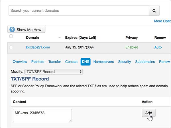 Netfirms-BP-Verify-1-3