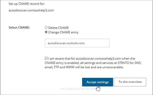 Strato_subdomain_CNAME_values_C3_2017916114952