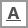 Allakriipsutuse ikoon