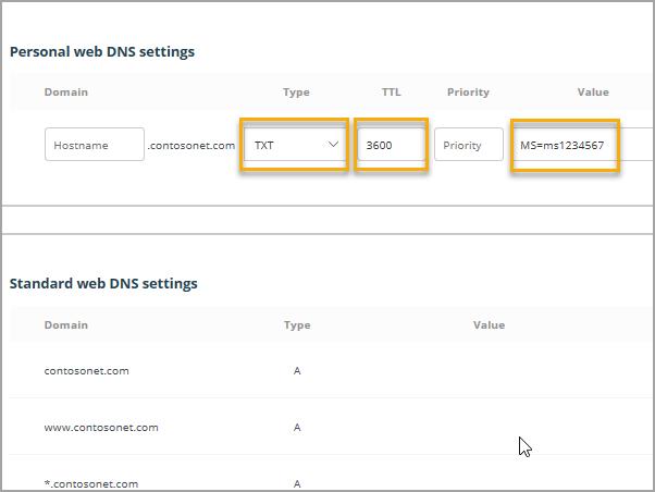 One_VerificationTXT_values_C3_2017829173441