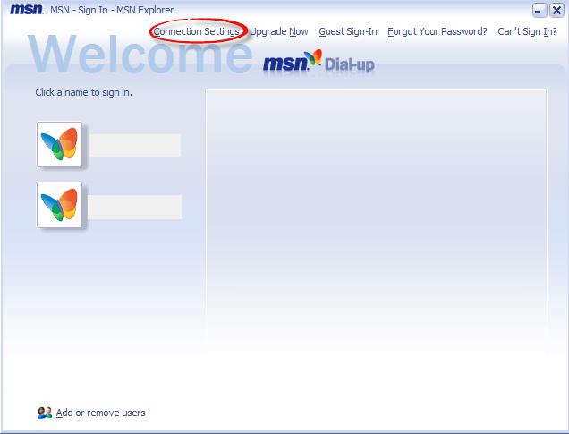 In msn login Hotmail Sign