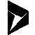 Dynamics 365 ikoon