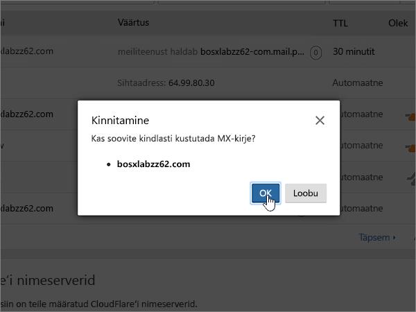 Cloudflare-BP-Configure-2-7
