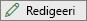 Loendite ikoon Redigeeri