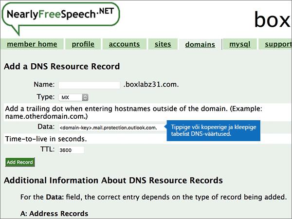NearlyFreeSpeech-BP-Configure-2-1