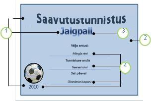 Mall Jalgpall