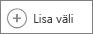 Ikoon Lisa väli